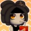 Denink's avatar