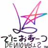 denioarts283tm's avatar