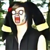 Deniozzz's avatar