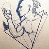 DeniriumS's avatar