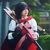Denis-NanaOosaki's avatar