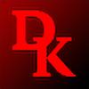 denis10k's avatar