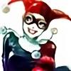 denis25's avatar