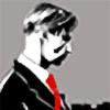 Denis7788's avatar