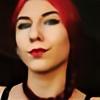 Denisa66's avatar