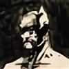 Denisaburo's avatar