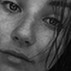DenisaFajdek's avatar