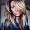 DenisaKc's avatar