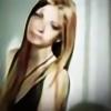 DenisaRk's avatar