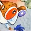 DenisCx's avatar