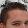 DenisDrakulla's avatar