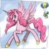 denise3399's avatar