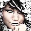 DeniseBunye's avatar