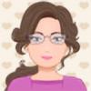 denisecoon's avatar