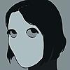 denisehelfer's avatar