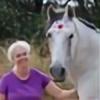DeniseLaMaya's avatar