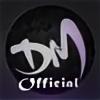 denisemakar's avatar