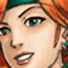 DeniseSJones's avatar