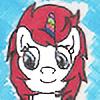 deniseunicorn's avatar