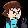 DenisFazbearArtist's avatar