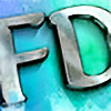 DenisFlank's avatar