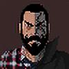 Denishellflame's avatar