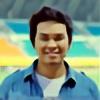 denisignart's avatar