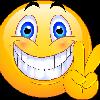 Deniska131's avatar