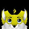 DENISLOUP's avatar
