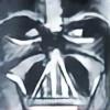 denisogloblin's avatar