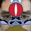 denisonart's avatar