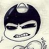 denispavlenko's avatar