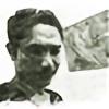 denisprada's avatar
