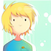 DenisRufad's avatar
