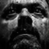DenisSavoie's avatar