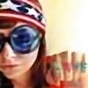 Denisse4ever's avatar