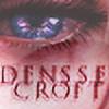 DenisseCroft's avatar