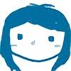 denissedenisse's avatar