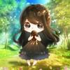 DenisseM636's avatar