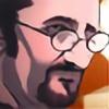 DenisSoto's avatar