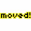 DenisuChan's avatar