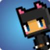 denisvj's avatar