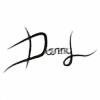 DenisWalker's avatar