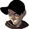 deniswolf's avatar
