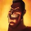 deniszilber's avatar