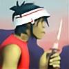 Deniszizen's avatar