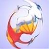 DenitaTwoDragons's avatar