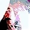 Denitz's avatar
