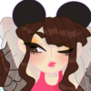 DeniVI's avatar