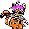 Deniya's avatar